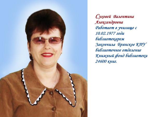 проф курсы в белгороде Рязанский